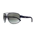Emporio Armani EA2036 Sunglasses