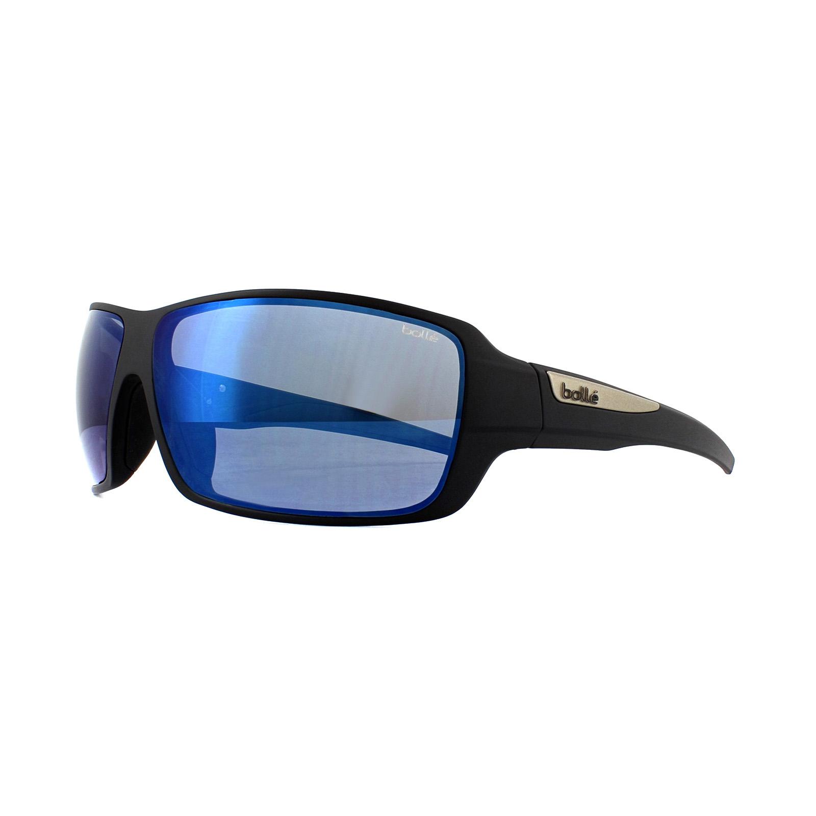 ce9544e4cc Cheap Bolle Cary Sunglasses - Discounted Sunglasses