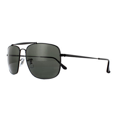 Ray-Ban The Colonel RB3560 Sunglasses
