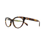 Oliver Peoples OV5380U Arella Glasses Frames
