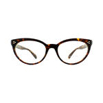 Oliver Peoples OV5380U Arella Glasses Frames Thumbnail 2