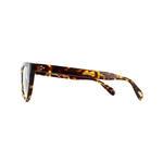 Oliver Peoples OV5380U Arella Glasses Frames Thumbnail 3