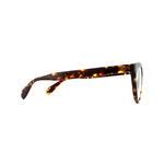 Oliver Peoples OV5380U Arella Glasses Frames Thumbnail 4