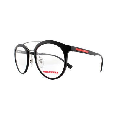 Prada Sport PS 01HV Glasses Frames