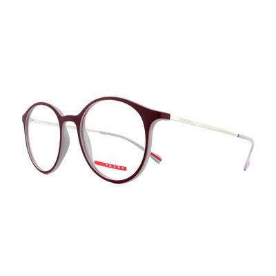 Prada Sport PS 02IV Glasses Frames