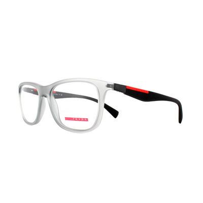 Prada Sport PS 04FV Glasses Frames