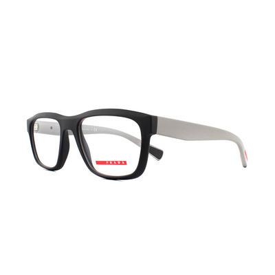 Prada Sport PS 07GV Glasses Frames