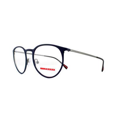 Prada Sport PS 50HV Glasses Frames
