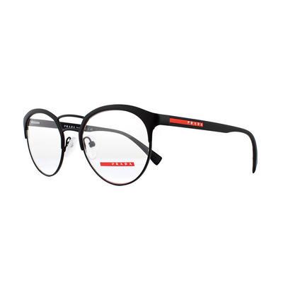 Prada Sport PS 52HV Glasses Frames