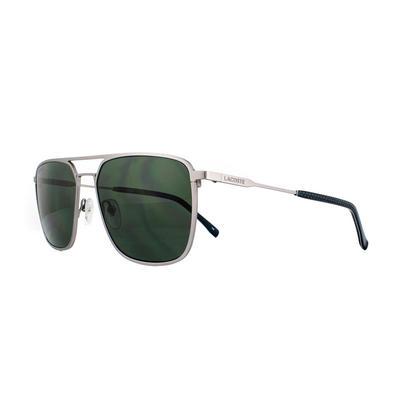 Lacoste L194S Sunglasses