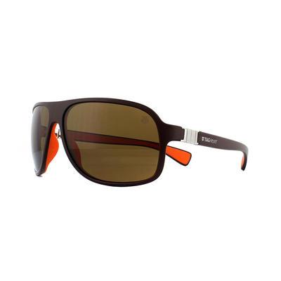 Tag Heuer Legend 9303 Sunglasses