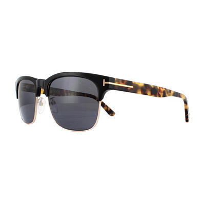 Tom Ford Louis FT0386 Sunglasses