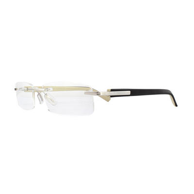 Tag Heuer Trends TH8108 Glasses Frames