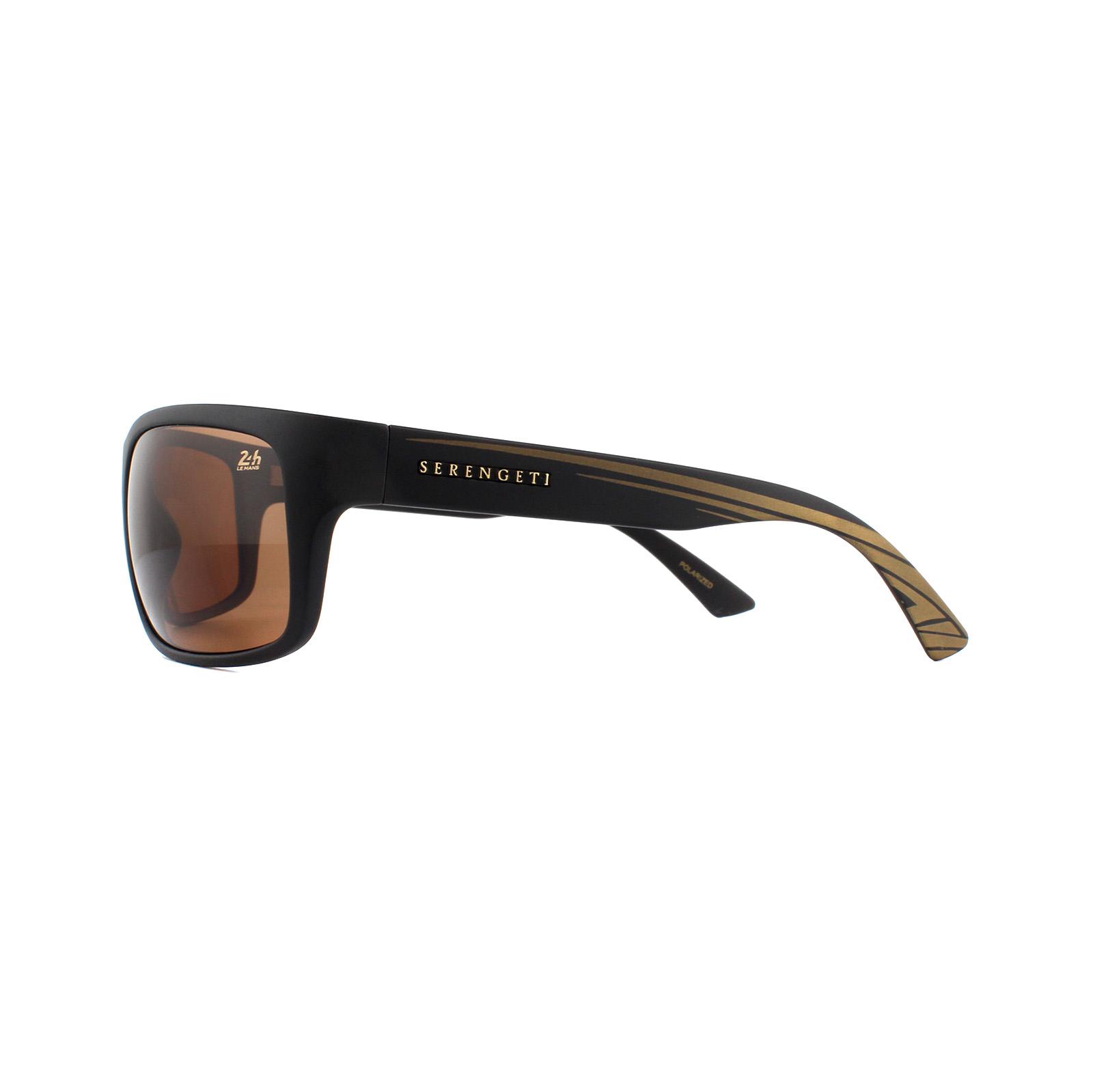 ad4cf51477 Cheap Serengeti Pistoia Sunglasses - Discounted Sunglasses