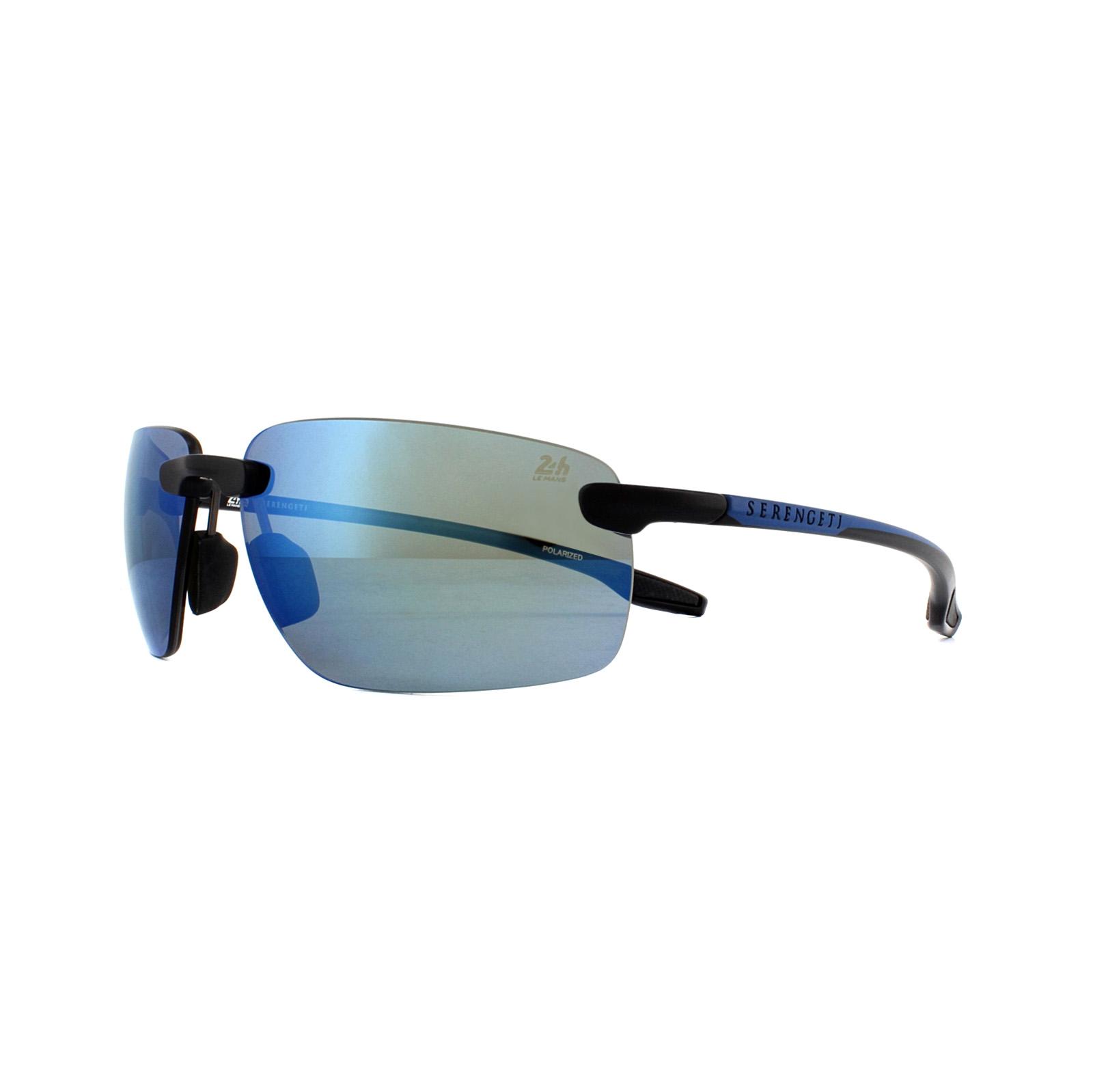 12bc34e420 Cheap Serengeti Erice Sunglasses - Discounted Sunglasses