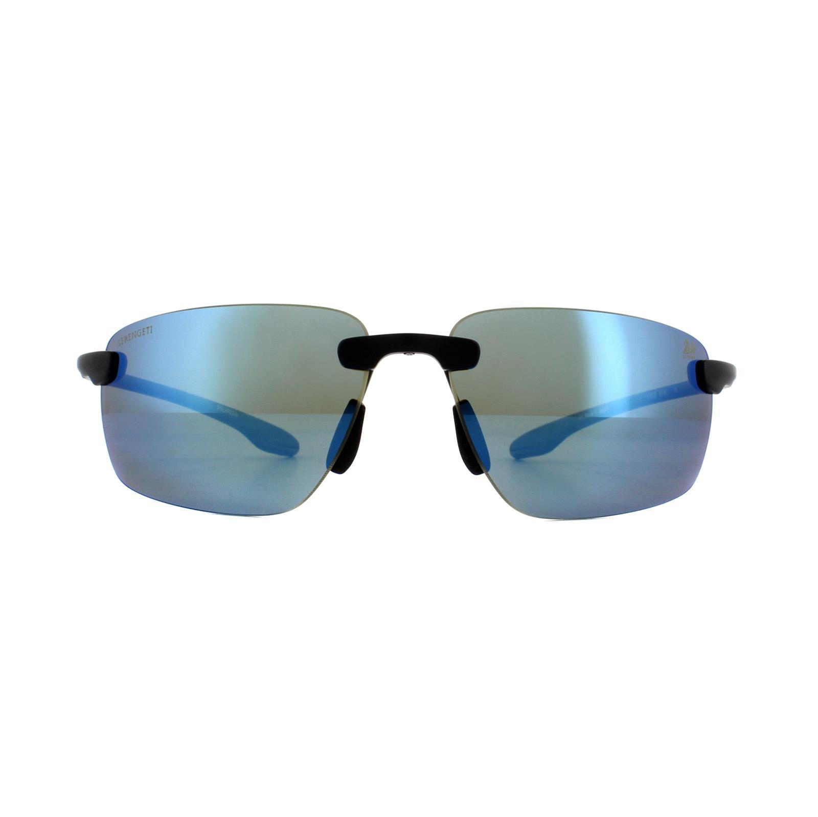 93a117122e Serengeti Erice Sunglasses Thumbnail 1 Serengeti Erice Sunglasses Thumbnail  2 ...