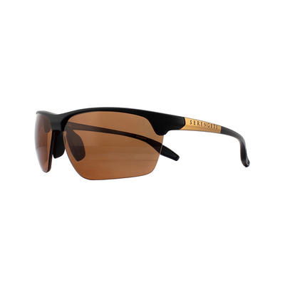 Serengeti Linosa Sunglasses