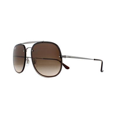Ray-Ban Blaze The General RB3583N Sunglasses