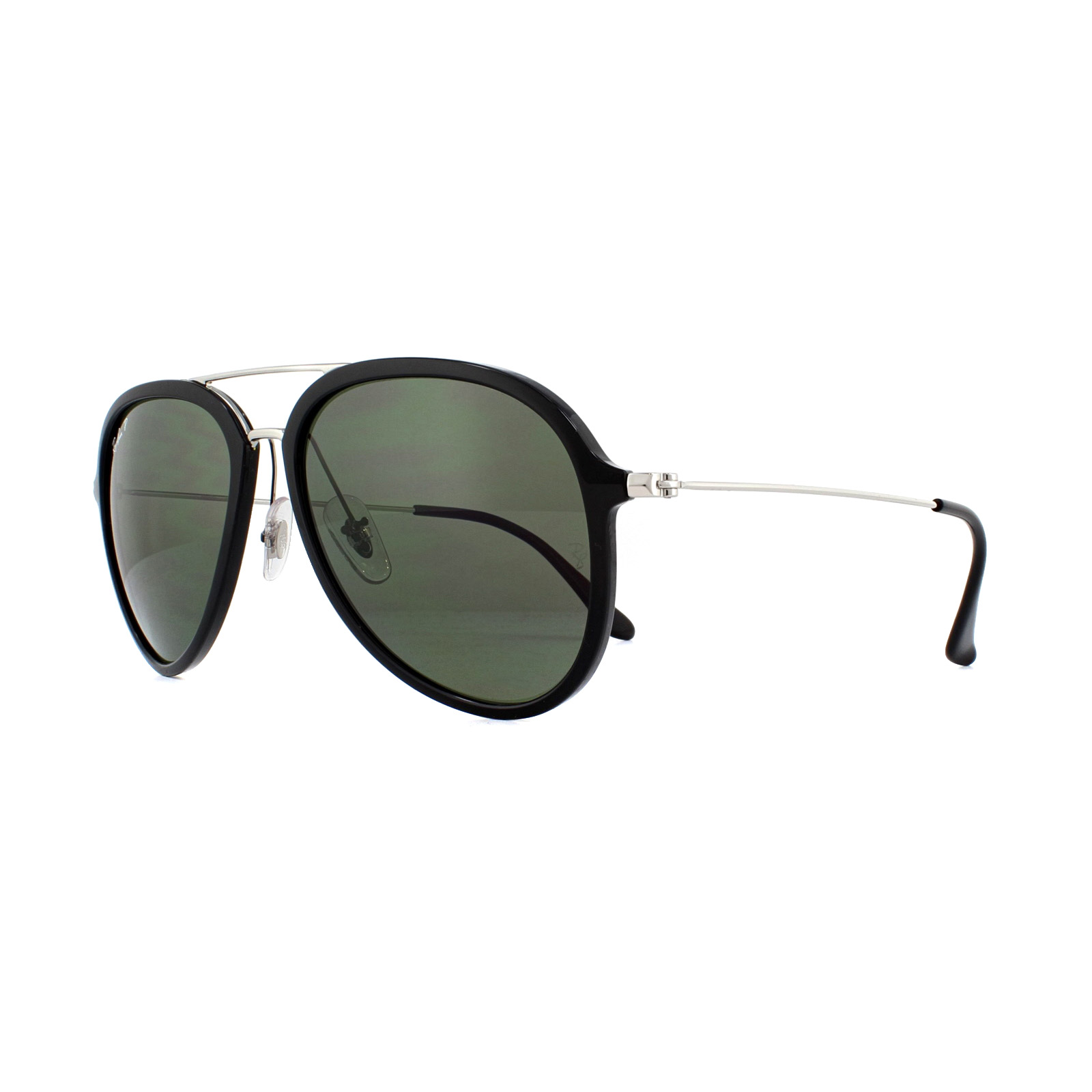 Cheap Ray-Ban RB4298 Sunglasses - Discounted Sunglasses 404595fcc2