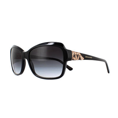 Bvlgari BV8153B Sunglasses