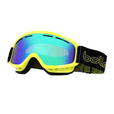 Bolle Schuss Ski Goggles