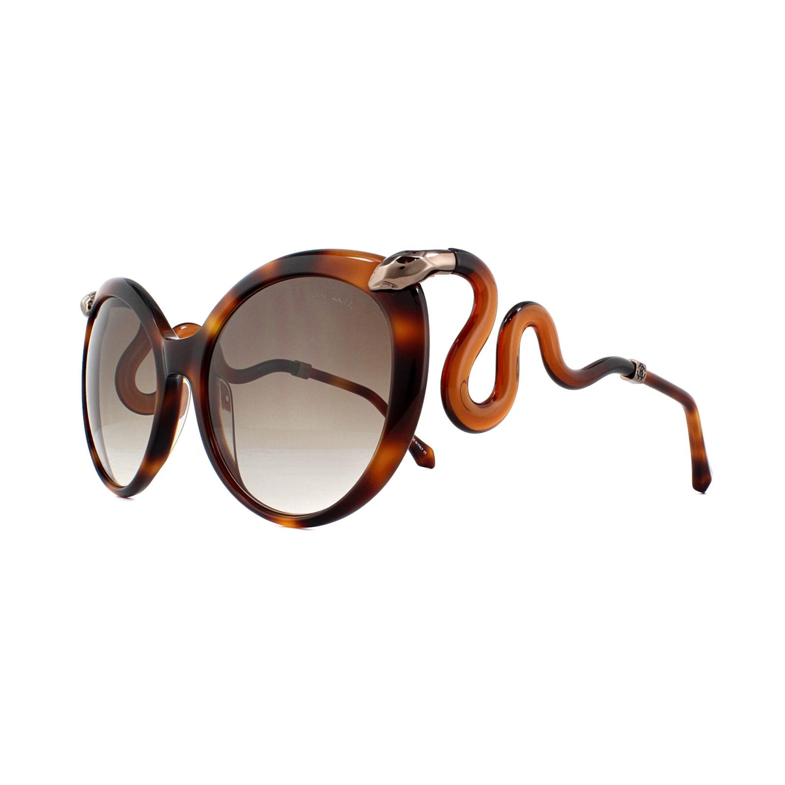 new products super popular amazing price Roberto Cavalli Sunglasses Ebay « Heritage Malta