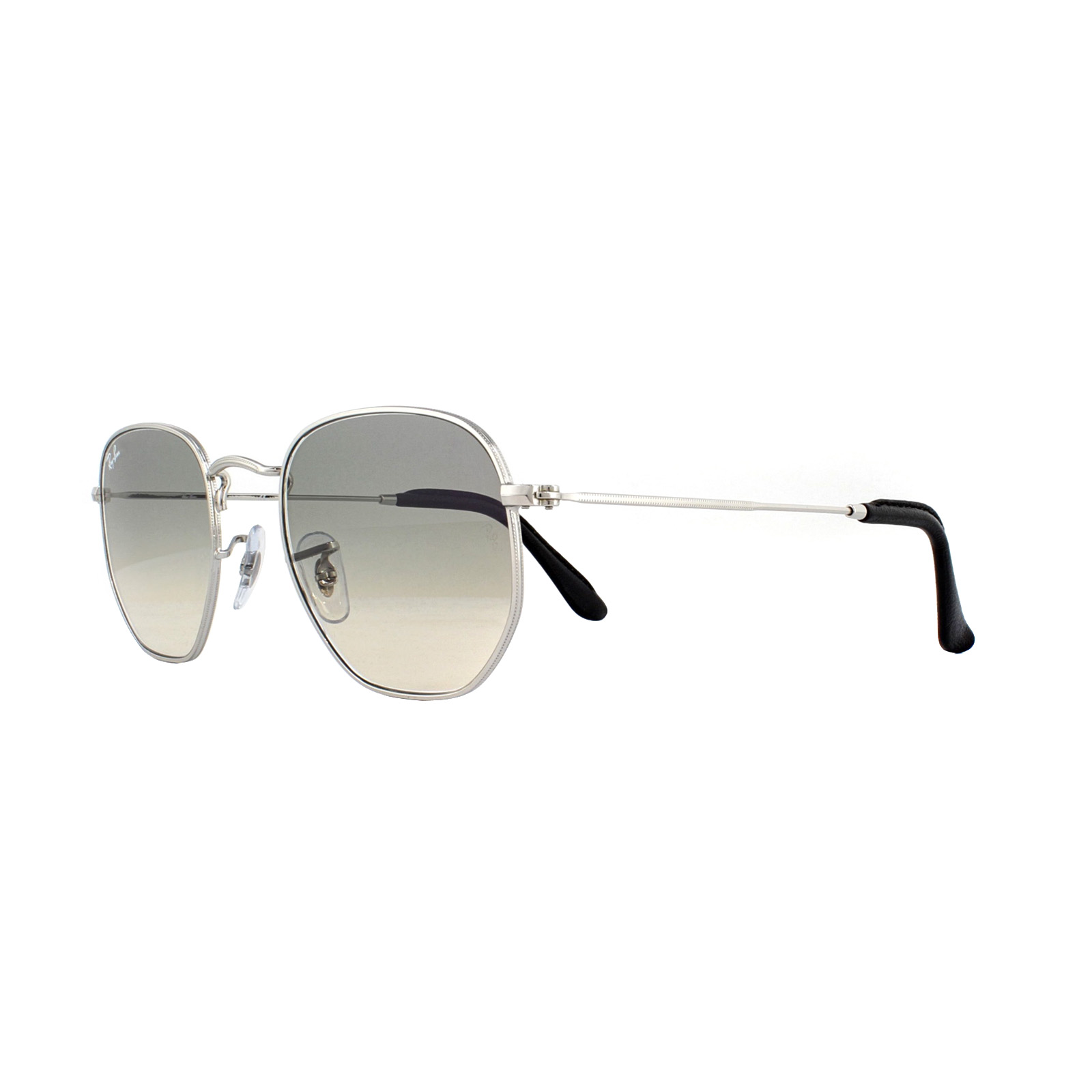 03834f591 CENTINELA Gafas de sol de Ray-Ban aviador 3025 90644I oro marrón Photocromic