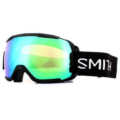 Smith Showcase OTG Ski Goggles