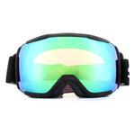 Smith Showcase OTG Ski Goggles Thumbnail 2