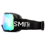 Smith Showcase OTG Ski Goggles Thumbnail 3