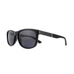 Tommy Hilfiger TH 1520/S Sunglasses Thumbnail 1