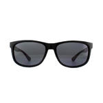Tommy Hilfiger TH 1520/S Sunglasses Thumbnail 2