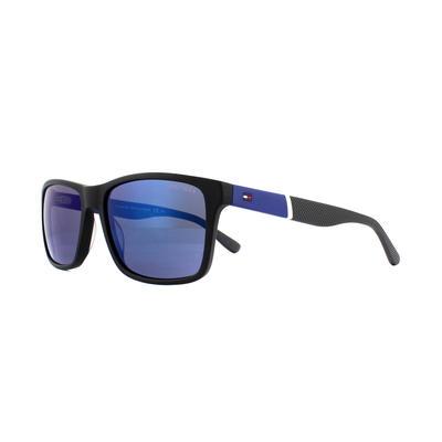 Tommy Hilfiger TH 1405/S Sunglasses