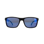 Tommy Hilfiger TH 1405/S Sunglasses Thumbnail 2