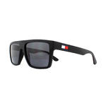 Tommy Hilfiger TH 1605/S Sunglasses