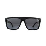 Tommy Hilfiger TH 1605/S Sunglasses Thumbnail 2