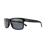 Hugo Boss 0599/S Sunglasses Thumbnail 1