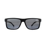 Hugo Boss 0599/S Sunglasses Thumbnail 2