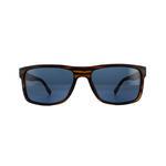 Hugo Boss 0919/S Sunglasses Thumbnail 2