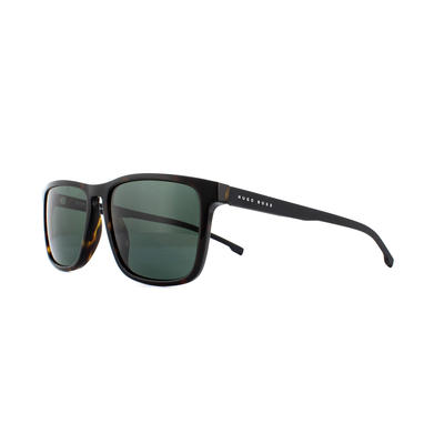 Hugo Boss 0921/S Sunglasses