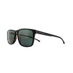 Hugo Boss 0921/S Sunglasses