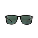 Hugo Boss 0921/S Sunglasses Thumbnail 2