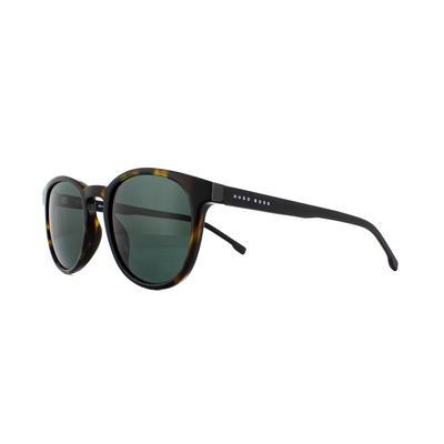 Hugo Boss 0922/S Sunglasses