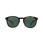 Hugo Boss 0922/S Sunglasses Thumbnail 2