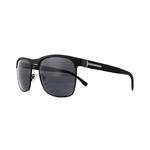 Hugo Boss 0984/S Sunglasses