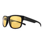 Polaroid PLD 2066/S Sunglasses