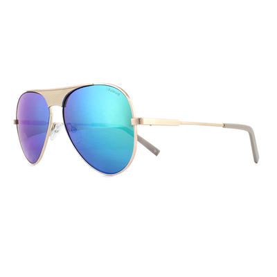Polaroid PLD 2067/S/X Sunglasses