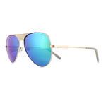 Polaroid PLD 2067/S/X Sunglasses