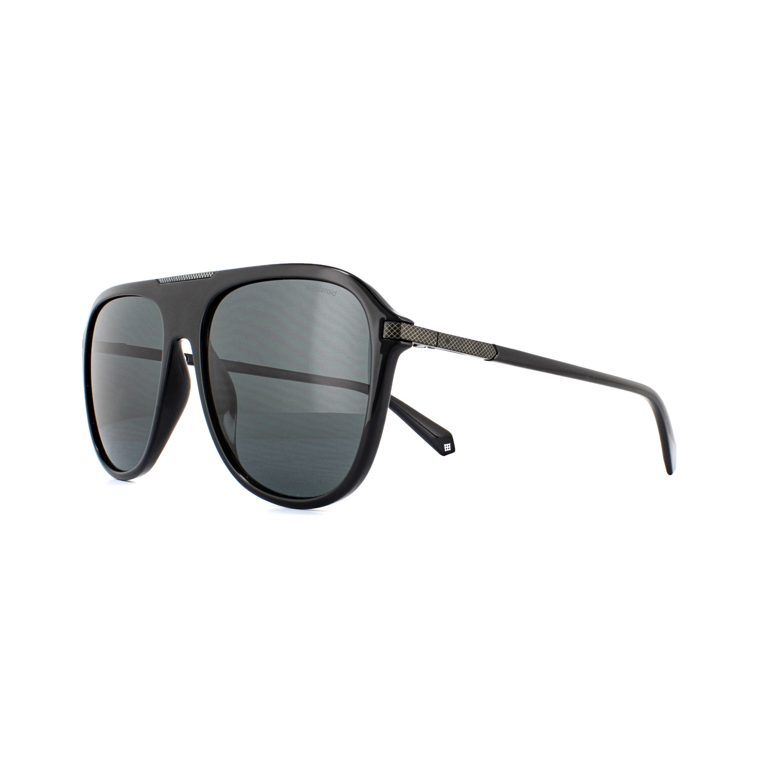 319910164aa X Sunglasses  Cheap Polaroid PLD 2070 S X Sunglasses - Discounted ...