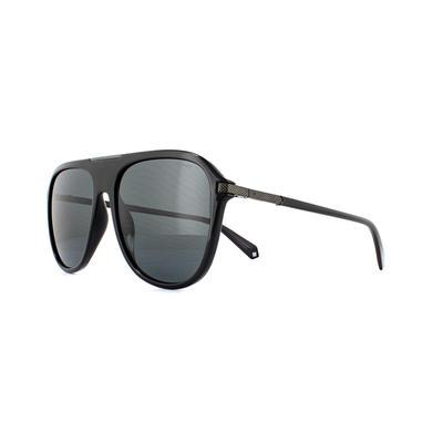 Polaroid PLD 2070/S/X Sunglasses